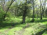 1784 Woodsong Dr (Lot #40) - Photo 5