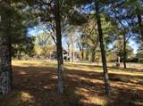 1784 Woodsong Dr (Lot #40) - Photo 6