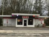 415 Wilson Ave - Photo 1