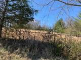 0 Woodland Creek - Photo 3