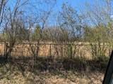 0 Woodland Creek - Photo 5
