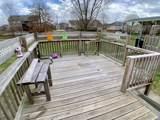 3533 Barkers Mill Rd - Photo 21