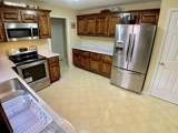 3533 Barkers Mill Rd - Photo 7