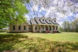 726 Ardmore Hwy - Photo 2