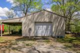726 Ardmore Hwy - Photo 30