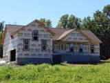 4083 Martins Chapel - Photo 3