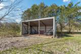 3386 Old Franklin Rd - Photo 30