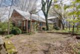 808 Orchard Dr - Photo 18