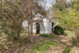 808 Orchard Dr - Photo 23