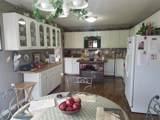 5641 Bethel Hwy - Photo 13