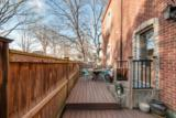 1015 Caruthers Ave - Photo 23