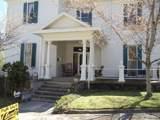429 W Jefferson St - Photo 2