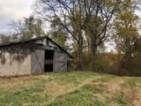 590 Union Ridge Rd - Photo 22