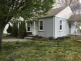 362 Lane Ave - Photo 1