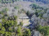 983 Smith Place Rd - Photo 15