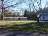 983 Smith Place Rd - Photo 17