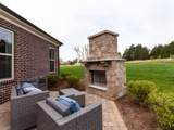 414 Adderley Park Cir #31 - Photo 20