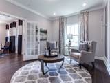 414 Adderley Park Cir #31 - Photo 3