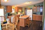 4100 Spring Valley Rd - Photo 8