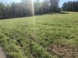 0 Treemont Dr - Lot 6 - Photo 2