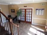 130 Hillcrest Dr Suite #201 - Photo 9