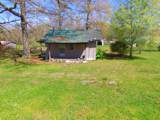 401 C Anderson Rd - Photo 6