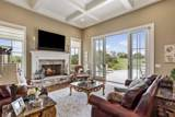12 Spyglass Hill - Photo 17