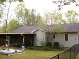 85 Deer Trail Ln - Photo 2