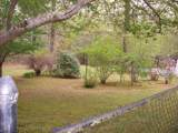 85 Deer Trail Ln - Photo 5