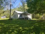 678 Brushy Rd - Photo 1