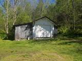 678 Brushy Rd - Photo 3