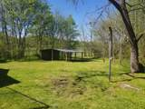 678 Brushy Rd - Photo 4