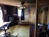 678 Brushy Rd - Photo 9