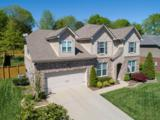 5510 Stonefield Dr - Photo 2