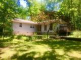 4041 Twin Oaks Ln - Photo 20