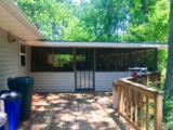 4041 Twin Oaks Ln - Photo 21