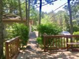 4041 Twin Oaks Ln - Photo 22