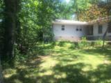4041 Twin Oaks Ln - Photo 4