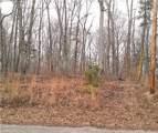 1 Red Oak Circle - Photo 11