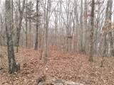 1 Red Oak Circle - Photo 12
