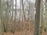1 Red Oak Circle - Photo 13