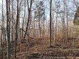 1 Red Oak Circle - Photo 16
