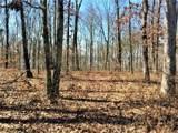 1 Red Oak Circle - Photo 17