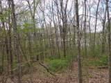 1 Red Oak Circle - Photo 2