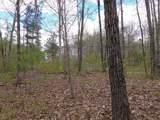 1 Red Oak Circle - Photo 7