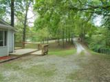 1107 Chapel Hill Cir - Photo 20