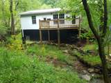 480 Lost Creek Rd - Photo 11