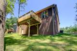 257 Birnam Wood Trc - Photo 28