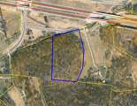 0 Johnson Hollow Rd - Photo 10