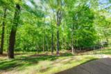 6350 Shadow Ridge Ct - Photo 28